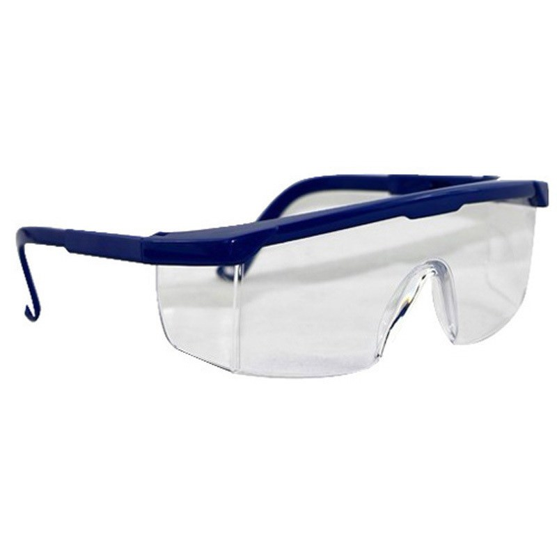 low profile safety glasses and protective eyewear moddiy