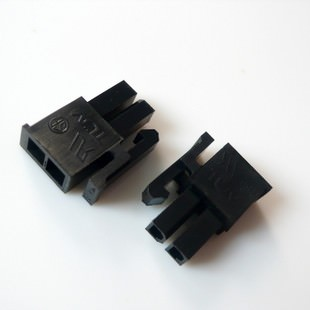 how to find psu pins