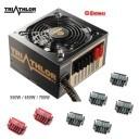 Enermax Triathlor FC Series Modular Connectors (Full Set 7pcs)